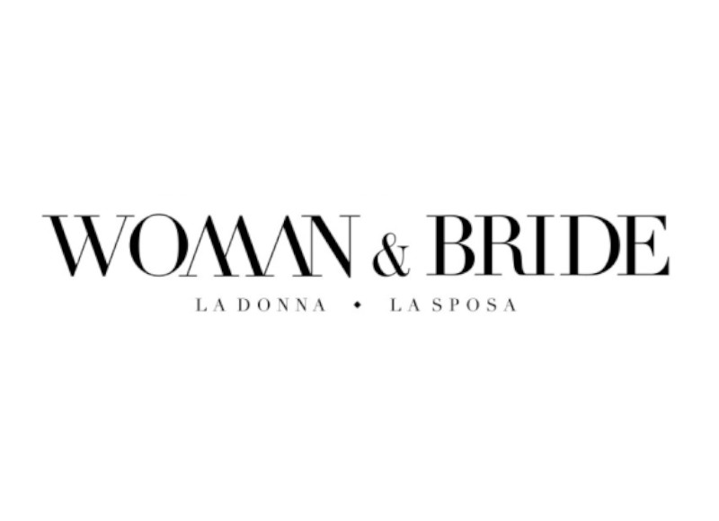 Woman and Bride